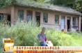樊反美 :甘于寂寞 40年坚守护林一线的绿色守门人