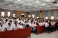 腾讯智慧校园走进富平 打造陕西教育移动信息化示范
