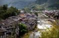 陕西14个全国特色小镇 你去过几个