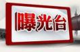 蒲城县通报15起侵害群众利益的不正之风和腐败问题典型案件
