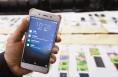 电子设备禁令解除 最快明年国内航班可玩手机