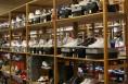 adidas、博柏利等大品牌鞋子不合格