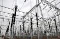 合阳供电10千伏路井新干线投运 缓解供需矛盾