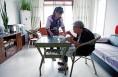 共享养老你接受吗 陕西首现共享居家养老模式