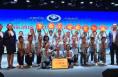 临渭区三部门举行青少年禁毒知识电视大奖赛
