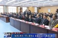 """临渭区举办""""同心跟党走 喜迎十九大""""演讲比赛"""