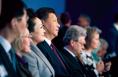 海外各界热评纪录片《中国:习近平时代》首播