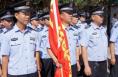 大荔县开展首届百万点击浏览评选人民城管标杆