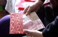 临渭区民政局帮扶困难群众671人获临时救助金220余万元