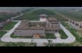 我们身边的艺术馆——唐惠陵博物馆(上)