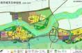 渭南市成立高新东区 具体位置曝光