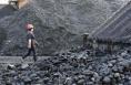 年节约标煤约7700吨 航拍白水光伏产业一角