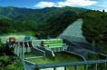 澄城四年累计投入水利建设资金7.6亿元