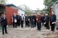 """渭南市""""散乱污""""企业清理取缔现场会在高新区召开"""