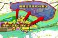 渭南经开区行政区划将调整 新成立两个街道办