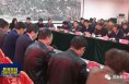 蒲城县35所学校通过市标准化创建工作评估验收