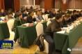 澄城县接受国家义务教育发展基本均衡县评估验收