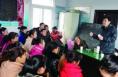 澄城多措并举加快职业农民培训