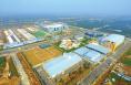 韩城花椒总产量达2600万公斤 约占全国1/6