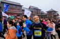 大荔县搞国际马拉松比赛只为洋气?水果之乡的城市自信