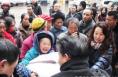 华阴市民政局下拨资金195万元 确保困难群众温暖过冬