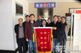 华阴市信访门诊:阳光信访公平维权赢得民心