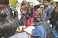 今年澄城县城乡劳动力转移就业7万人