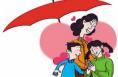 """澄城县为""""事实孤儿""""发放助学金14.46万元"""