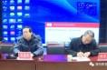 """澄城县委""""党的十九大精神""""宣讲团走进教科系统"""