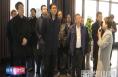 丹阳市政府代表团来经开区参观考察