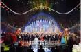 元旦之夜 韩城邀您一起收看《魅力中国城》颁奖盛典!