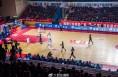 WCBA渭南主场收官 铿锵玫瑰刷新陕西篮球历史