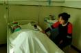 韩城29岁女硕士患病 五十万医药费难倒一家人