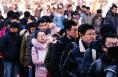 西安发布百万大学生就业创业5年行动计划 9项举措留人才