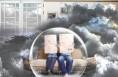 省环保厅发布2017年全省空气质量状况 咸阳倒数第一