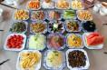 《中国陕菜·大荔美食》即将问世