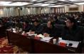 市地税局稽查局各党支部召开民主评议党员大会