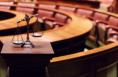 机关党建研究成绩显著蒲城法院再获省高院表彰