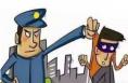 经开公安破获一起跨区域系列盗窃案职业犯罪团伙