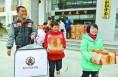 澄城县全力确保困难群众温暖过节