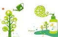 澄城加大环境保护监管力度