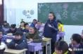 寒假临近 学生安全应注意