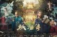 《妖猫传》6项提名领跑第12届亚洲电影大奖