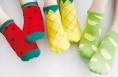 小心!这4种袜子正在悄悄伤害你的身体!