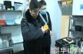 《向人民报告》—— 高新区卫生食品药品监督管理局局长赵龙