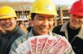 """澄城县""""组合拳""""保障农民工工资支付"""
