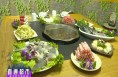 """小财神海鲜火锅:""""鱼""""你有个约"""