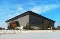 韩城梁带村芮国遗址博物馆开馆