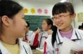 在蒲城县城一所小学读到三年级 学校要求