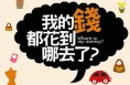 陕西去年人均消费近1.5万元 你家的钱都花到哪了?